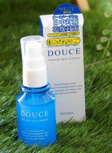 douce-thumb-500x682-14893