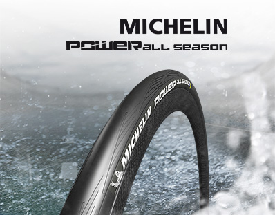 michelin-power-all-season