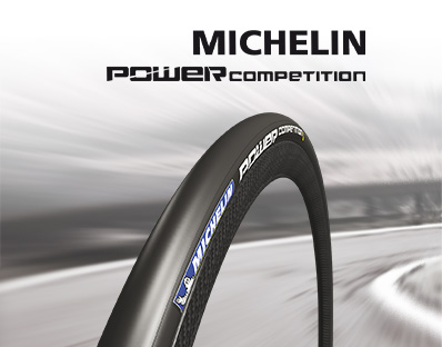 michelin-power-competition