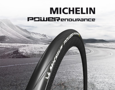 michelin-power-endurance