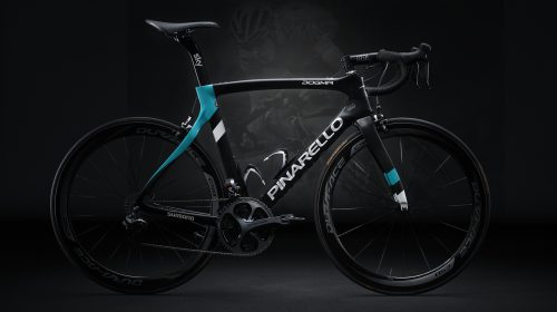 p17_teamsky2016_lateraleb